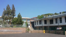 Westdene School Brighton